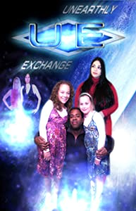 Whats a funny movie to watch Unearthly Exchange by none [h.264]