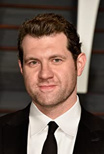 Billy Eichner Picture