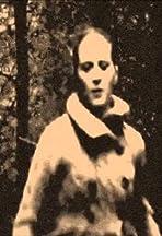 Alma M. Karlin Samotno potovanje