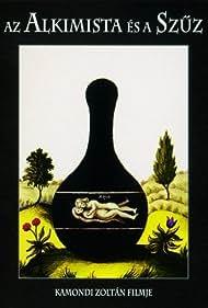 Az alkimista és a szüz (1999)
