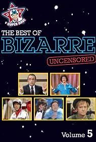 Bizarre (1979) Poster - TV Show Forum, Cast, Reviews