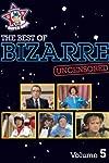 Bizarre (1980)