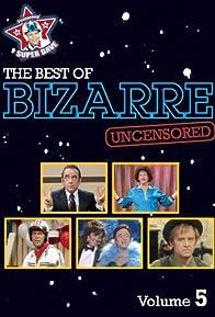 Primary photo for Bizarre