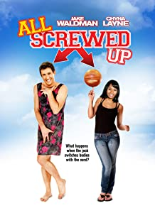 All Screwed Up 720p