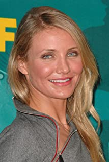 cameron diaz mobile porno videos movies