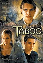 Primary image for Taboo