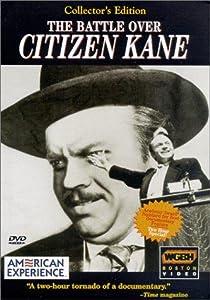 Bittorrent english movie downloads The Battle Over Citizen Kane [Mp4]