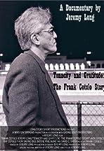Tenacity and Gratitude: The Frank Cotolo Story