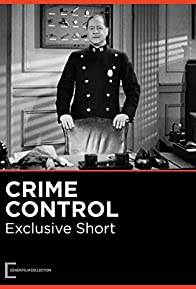 Primary photo for Crime Control