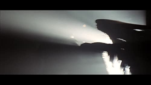 Max Payne: Trailer #1