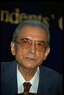 Hiroshi Yamauchi Picture