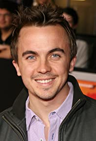 Primary photo for Frankie Muniz