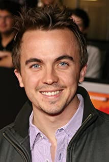 Frankie Muniz Picture