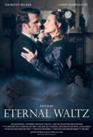 Eternal Waltz Poster