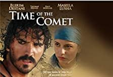 Time of the Comet (2008)
