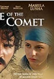 Time of the Comet Poster
