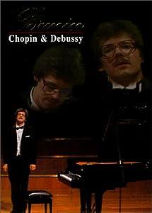Bunin: Chopin \u0026 Debussy UK