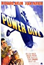 Power Dive