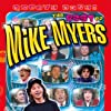 Saturday Night Live: The Best of Mike Myers (1998)