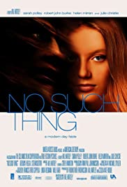 Watch action movies 2017 No Such Thing [[movie]
