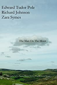 Primary photo for The Man on the Moor