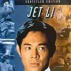 Sat sau ji wong (1998)