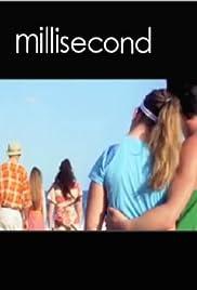 Millisecond Poster