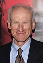 James Rebhorn's primary photo