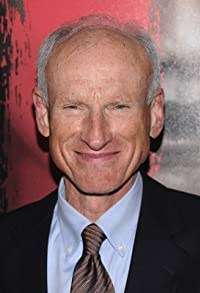 Primary photo for James Rebhorn
