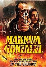 Maknum González