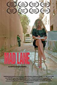 Mad Lane (2006)