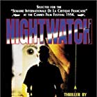 Nattevagten (1994)