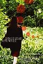 Notre musique (2004) Poster