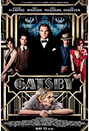 Download The Great Gatsby (2013) Movie