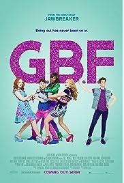 G.B.F. (2014) film en francais gratuit