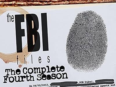 Herunterladbare Filmsuche The F.B.I. Files: Without Remorse  [SATRip] [mp4] [2K] by Mark Marabella