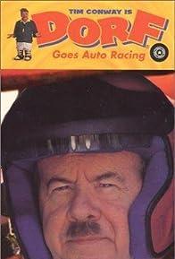 Primary photo for Dorf Goes Auto Racing