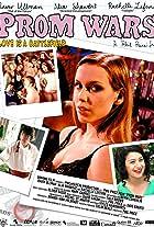 Prom Wars: Love Is a Battlefield
