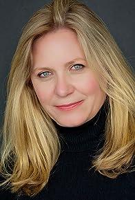 Primary photo for Cynthia Harrington