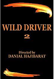 Wild Driver 2