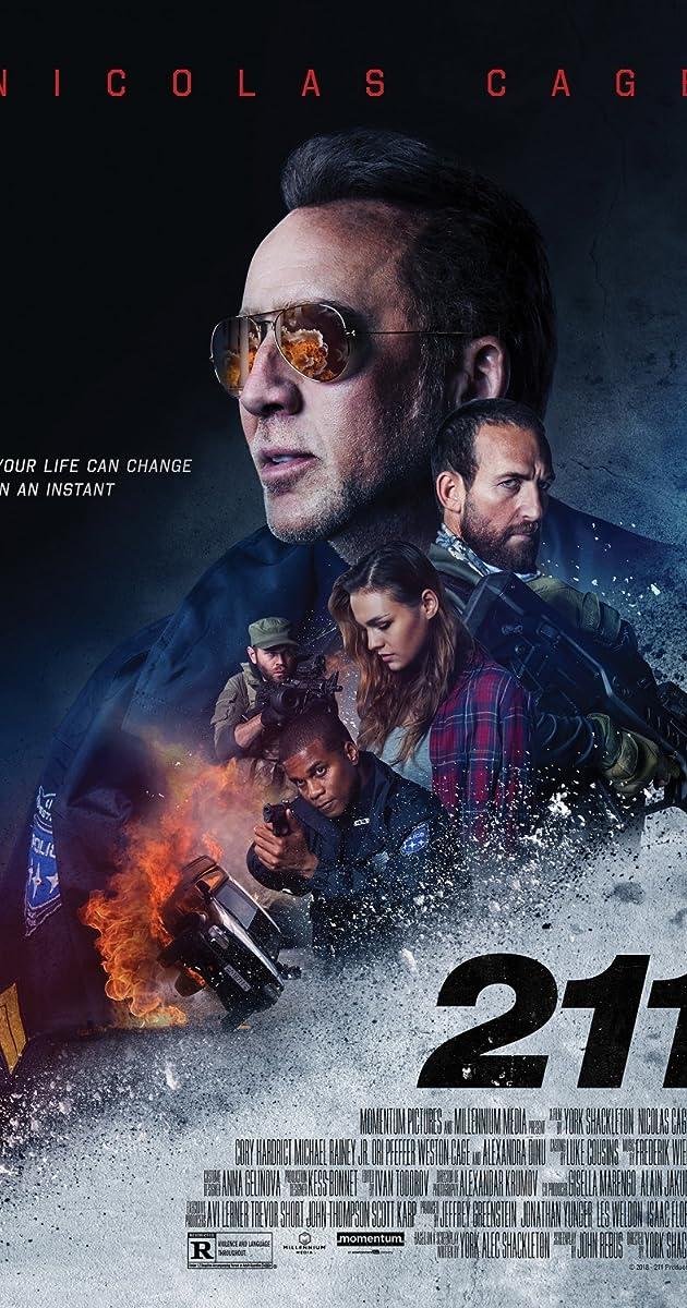 211 (2018) online