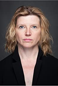 Primary photo for Ina Geerts
