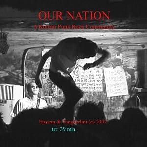 Movie downloads uk Our Nation: A Korean Punk Rock Community South Korea [1920x1080]