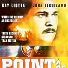 Point of Origin (2002)
