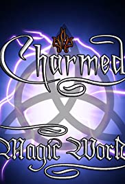 Charmed: Magic World Poster