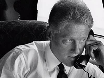 Hollywood movie for mobile download Clinton, Part 2 [WEB-DL]