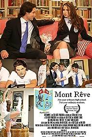 Mont Reve (2012)