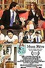 Mont Reve (2012) Poster