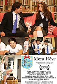 Primary photo for Mont Reve