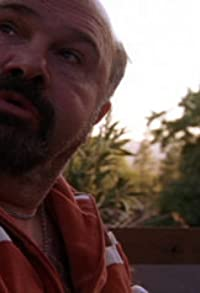 Primary photo for Robert Costanzo